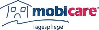 mobicare Tagespflege Logo1.jpg