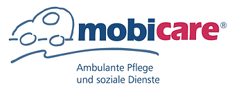 logo-mobicare-rgb-310814-01.png