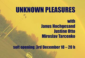 unknown pleasures.jpg