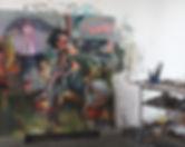 webseite atelier.jpg