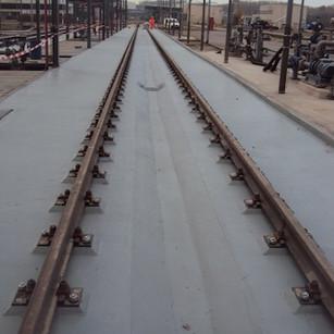 Abdichtung Gleisanlage Lobau.jpg