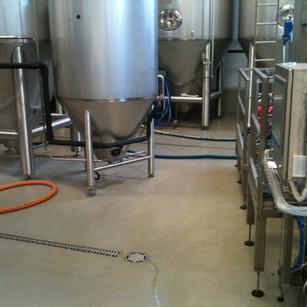 Brauerei Weitra1.jpg