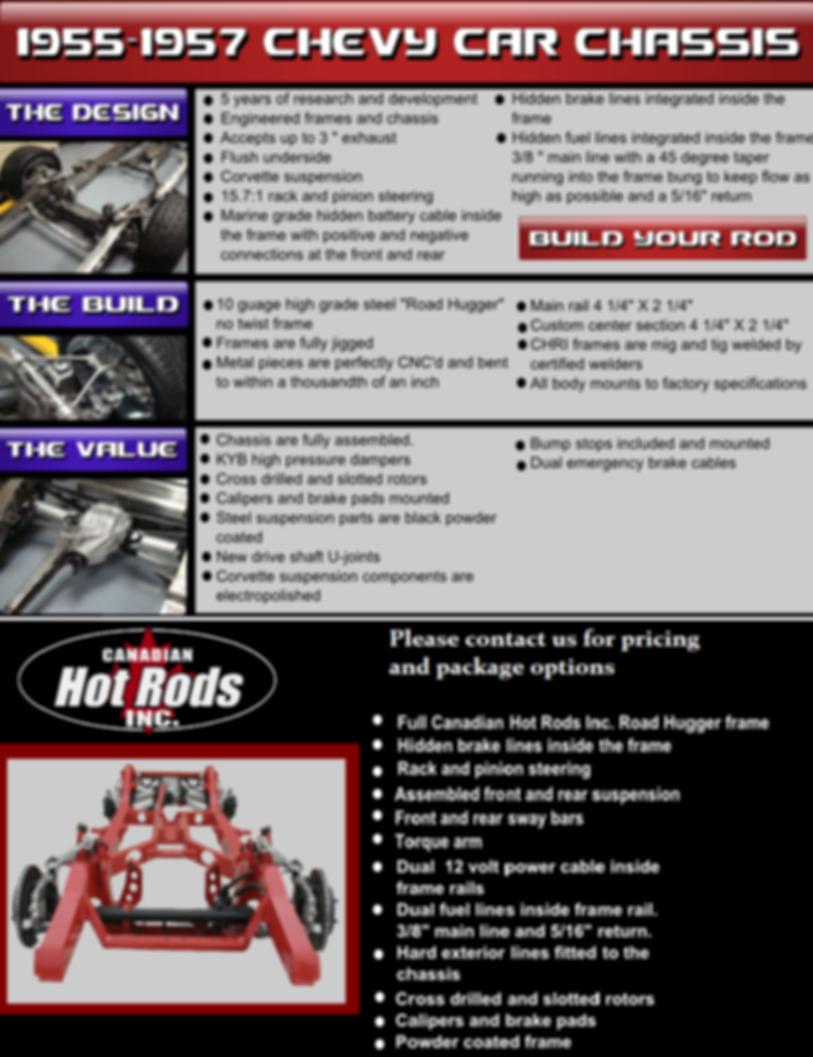 TriFive wedpage info sheet.png