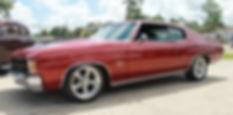 14256165-1971-chevrolet-chevelle-std.jpg