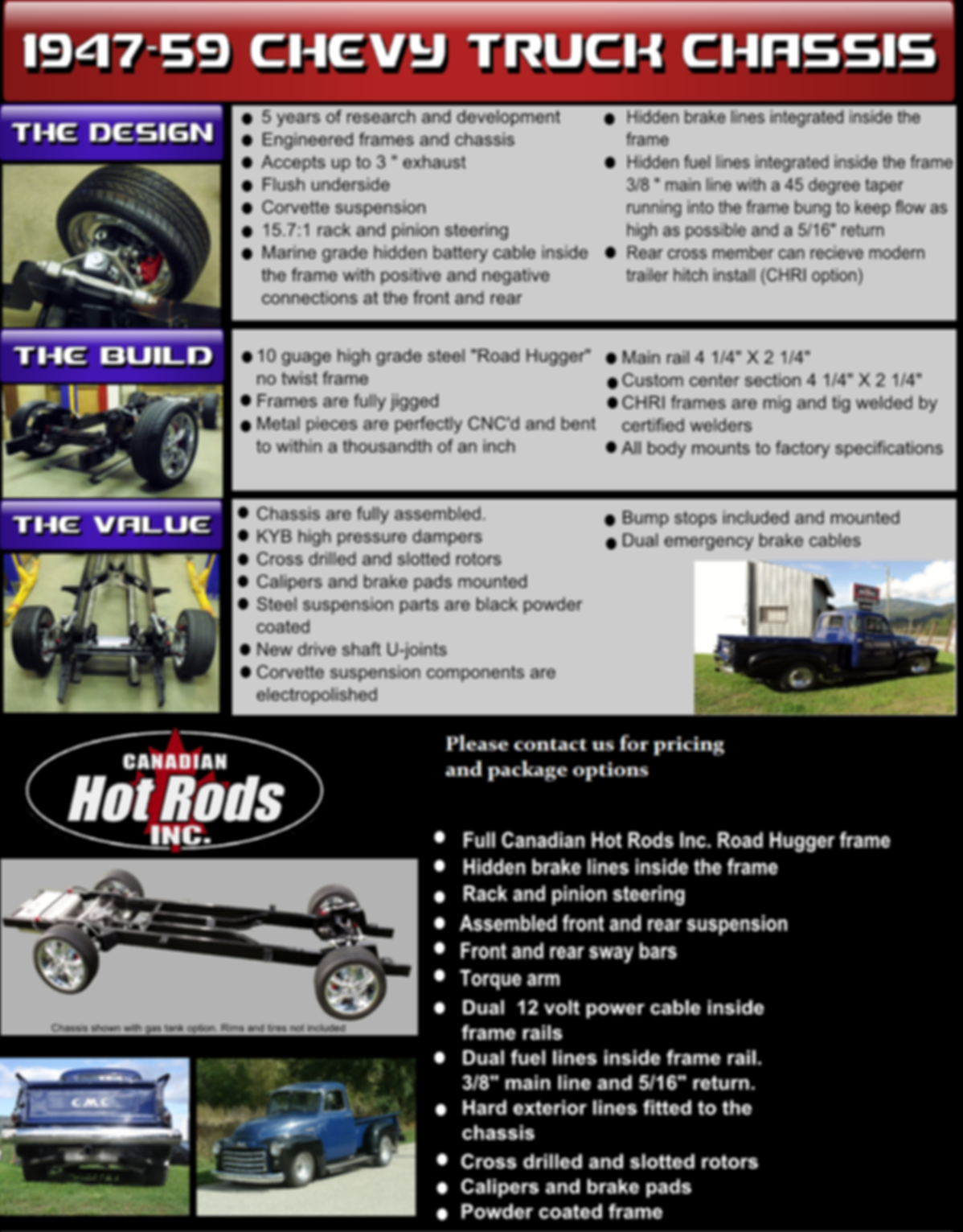 47-59 chevy truck webpage info.png