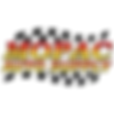 mopac-auto-supply-ltd-squarelogo-1471411