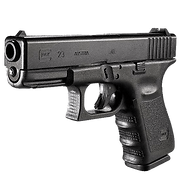 glock-23-image.png