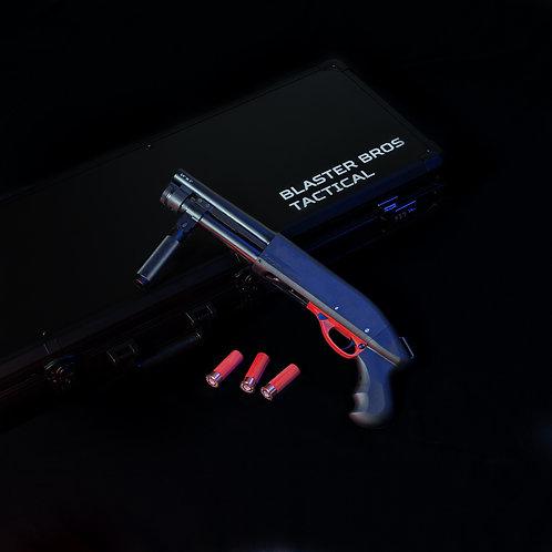 AKA R2 Remington model 870