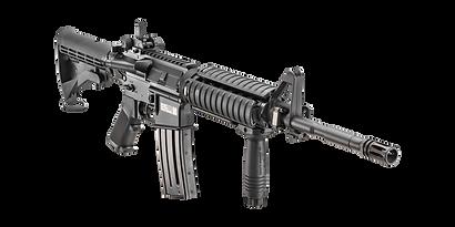 FN_15_Military_M4_Rotators_3-1800x900.pn