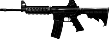 M4A1_edited.png