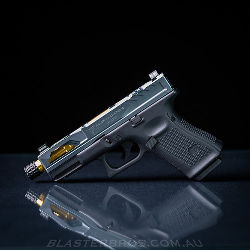 Killer Innovation G19