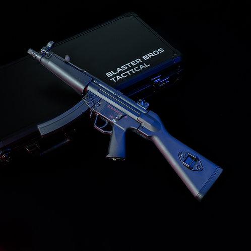 LDT MP5