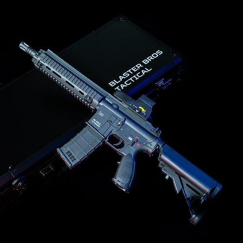 LDT HK416D Gen 3.0
