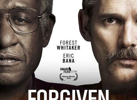 FILM FORGIVEN : 09/01/2019