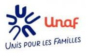 COMMUNIQUÉ DE PRESSE : Enfants orphelins aujourd'hui en France