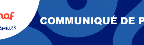 COMMUNIQUE DE PRESSE : Mobilisés pour protéger les enfants (SID2021)