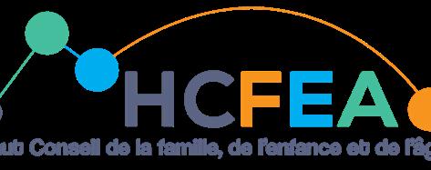 COMMUNIQUÉ  DE PRESSE DU HAUT CONSEIL DE LA FAMILLE