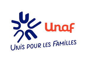 Actualités de l'Unaf : un grand coup de chapeau à nos nouveaux administrateurs membre de nos AFP