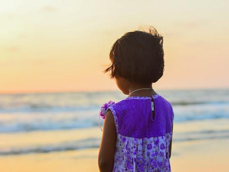 Journal Réforme : l'interview de Françoise Caron sur les violences sexuelles faites aux enfants