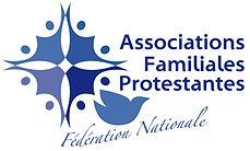logo AFP vignette.jpg