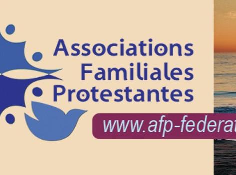 Cotisation annuelle de votre AFP à la Fédération nationale
