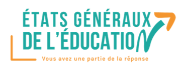 Les Etats Généraux de l'Education font étape à Nantes ! Le 25 mars 2020