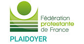 201207 logo plaidoyer.large.jpg