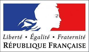 logo_france-83a2e-33da4.jpg