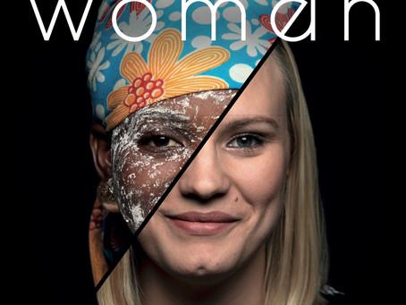 Film : WOMAN au cinéma le 4 mars 2020