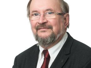 In memoriam Éric LEMAITRE