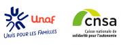 Développer la médiation familiale lors de conflits liés au handicap ou à la perte d'autonomie