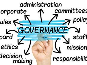 Réflexion sur la gouvernance de nos associations