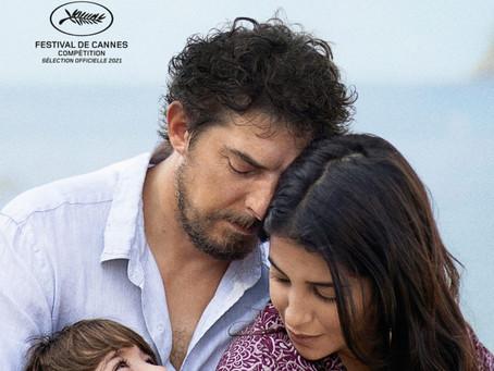 Film : Les intranquilles… quand la famille s'épuise