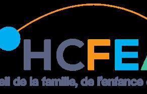 Les 1000 premiers jours : Avis sur le rapport du HCFEA