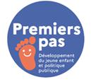 """Séminaire """"Premiers Pas"""" - Séance 2"""