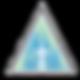 just logo (transparent bckgrnd).png