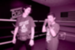 YouthBoxing_1.jpg
