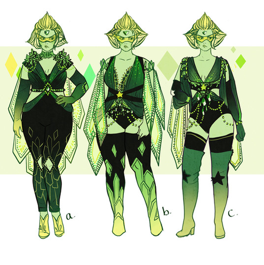 peridotsletches.jpg