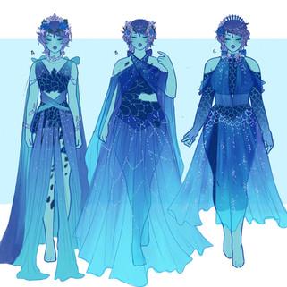 lazulisketches.jpg