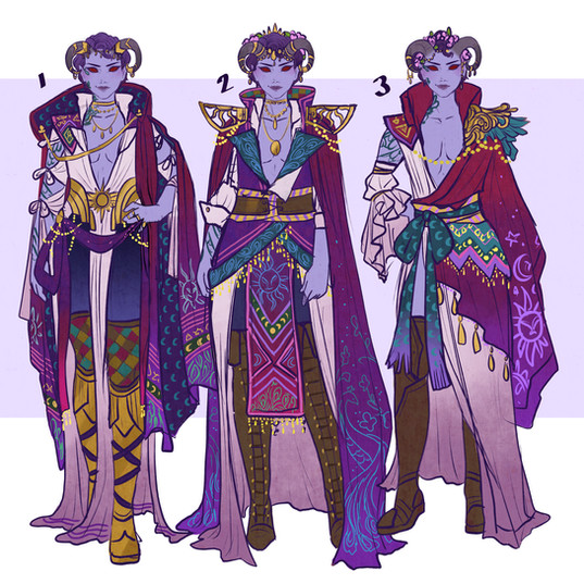 mollymauksketches.jpg