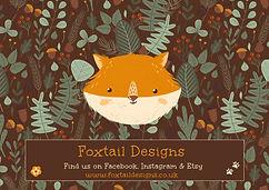 foxflyer.jpg