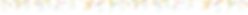 banner_smallerdots.png