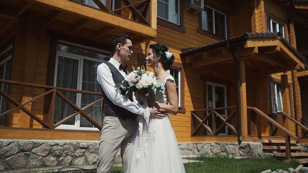 Клип. Павел и Евгения.mp4_snapshot_01.18