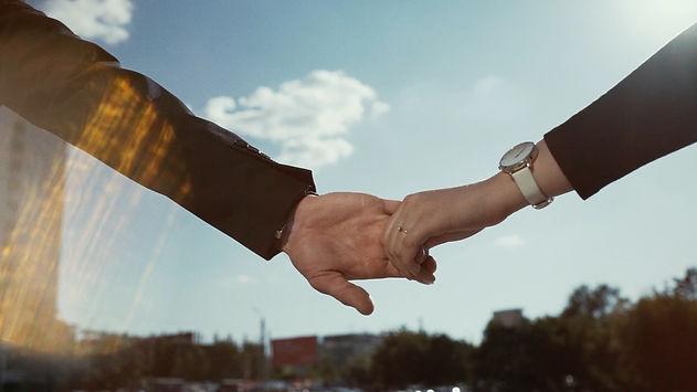 Клип. Александр и Екатерина.mp4_snapshot