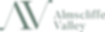 Almscliffe_Valley_Logo_Landscape_Pos.png