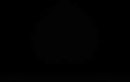 logoblack_Rityta-1.png