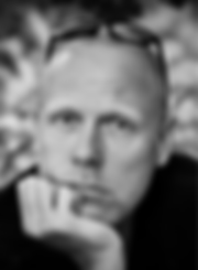 schack_lindemann_edited_edited.png