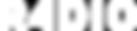 logo_white_retina+(1).png