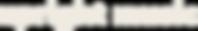 UM_logo_RGB_sand.png