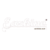 earkino.png